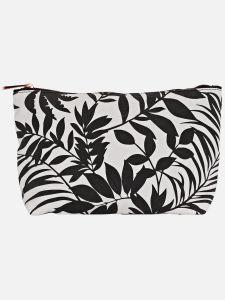 Mini Kauna Beach Bag - Tasche