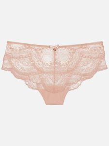 Lace Deluxe - Panties