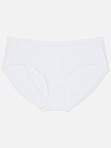 Contour Deluxe - Panties