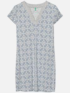Ceramica - Nachthemd