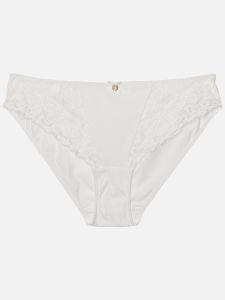 Summer Cotton - Minislip