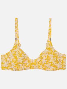 Copacabana Jaquard - Bikini-Top