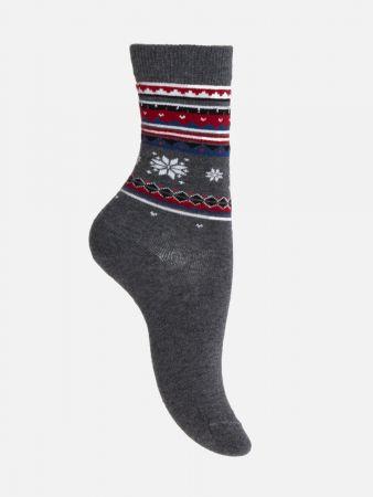 X-Mas Socks - Socken