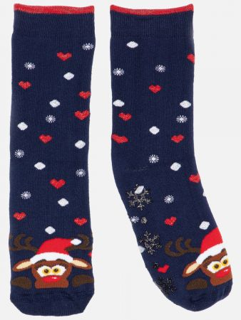 Cosy Christmas - Accessoire