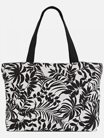 Kauna Beach Bag - Tasche