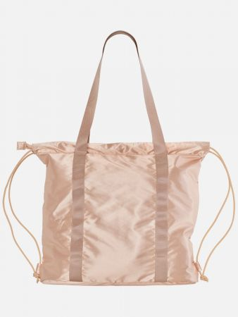 Glamour Beach Bag - Taschenaccessoire