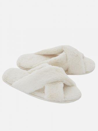 Cosy Slipper - Schuhaccessoire