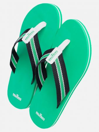 Palmers Flip Flops
