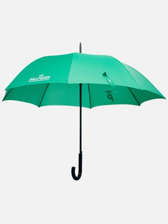 Maxi Raindrops - Regenschirm