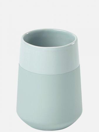 Opaco - Zahnputzbecher - Mint
