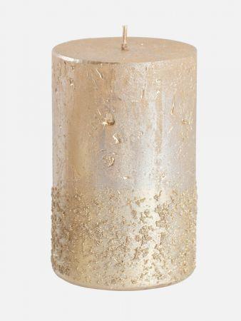 Chic Candle - Kerze duftneutral