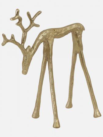 Oh Deer - Dekoration