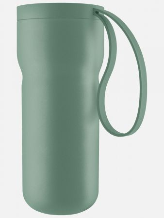 Nordic To Go - To Go Becher