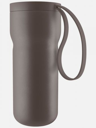 Nordic To Go - To Go Becher - Taupe