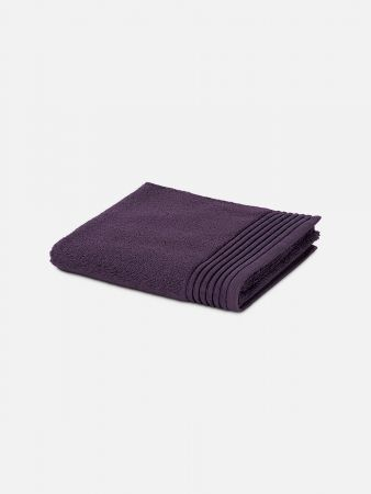 Essential Towel - Badetuch - Mauve