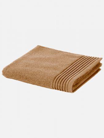 Essential Towel - Badetuch - Caramel
