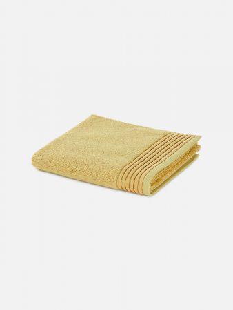 Essential Towel - Badetuch - Senf
