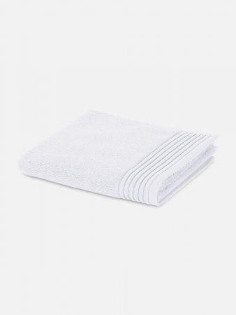 Essential Towel - Badetuch - Weiß