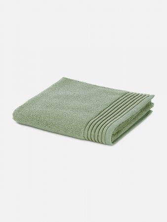 Essential Towel - Badetuch - Grün