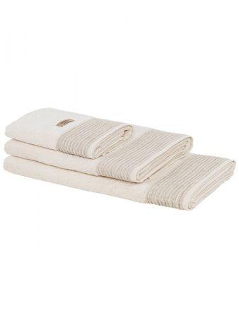 Spa Towel - Badetuch