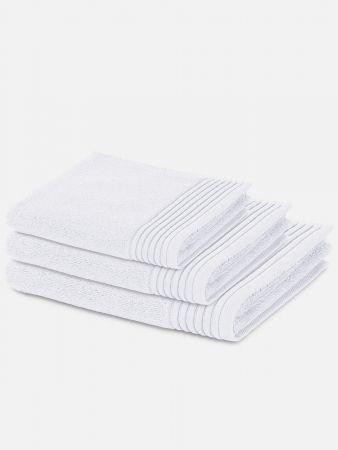Essential Towel - Badetuch