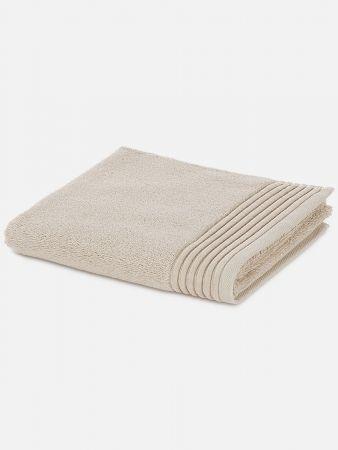 Essential Towel - Badetuch - Sand