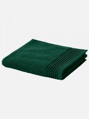 Essential Towel - Badetuch - Dunkelgrün