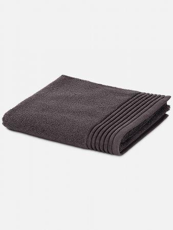 Essential Towel - Badetuch - Anthrazit