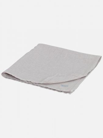 Linen Napkin - Servietten - Sand