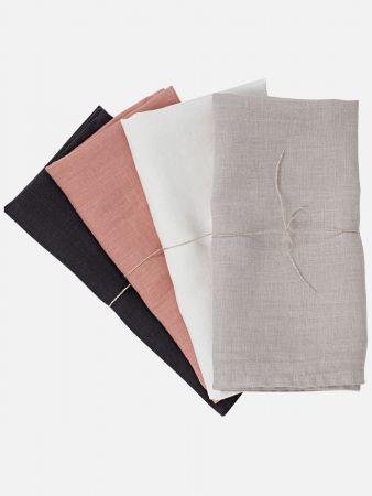 Linen Napkin - Servietten