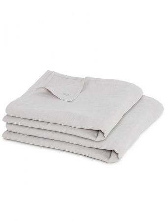 Linen Table Cloth - Tischtuch