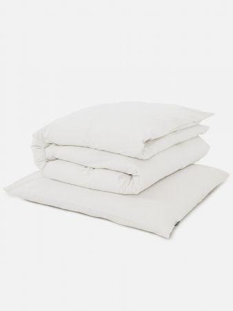 Cotton Pure - Bettwäsche Set