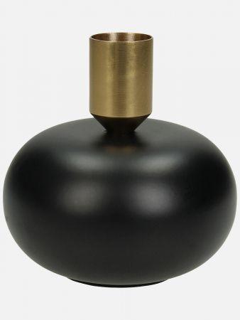 Black Stick - Kerzenhalter