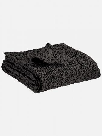 Honeycomb - Decke - Dunkelgrau