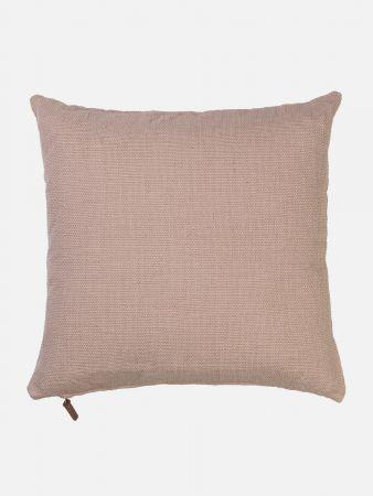 Handloomed Cotton - Zierpolster