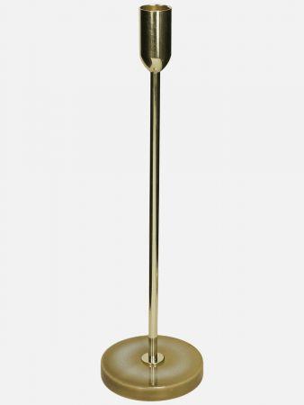 Gold Stick - Kerzenhalter