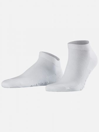 Cool 24/7 - Socken