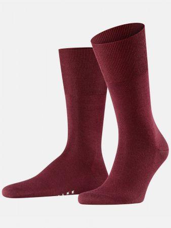 Airport - Socken