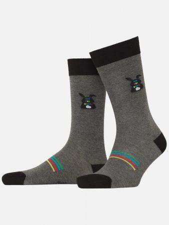 Easter Socks - Socken