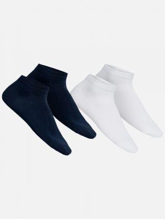 Casual Sneaker - Socken