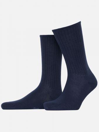 Comfort - Socken