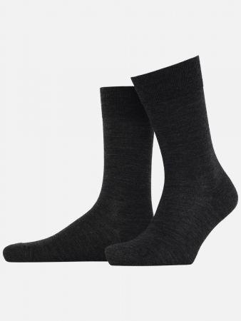 Soft Wool - Socken