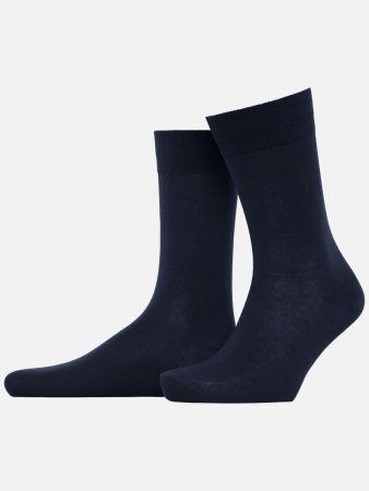 Business - Socken