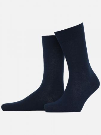 Casual - Socken