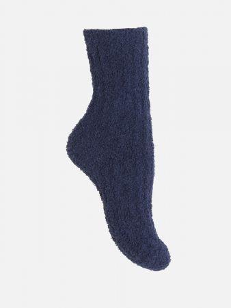 Fashion Sleep Socks - Socken