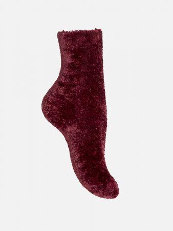 Cuddly Nights - Socken