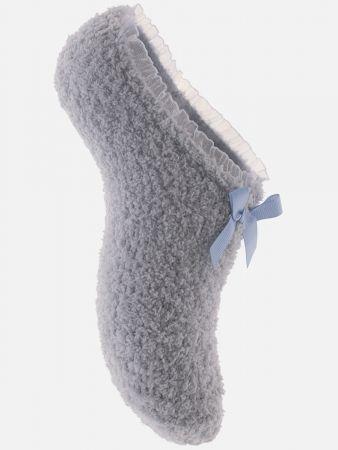 Mini Sleep Socks - Socken