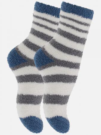 Sleep Socks - Socken