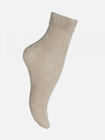 Trendy Glamour Socks - Socken