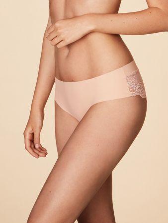 Micro Lace - Panties